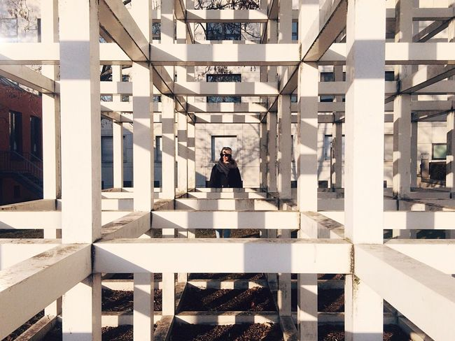 Portrait Of A Friend Taking Photos The Places I've Been Today My Fuckin Berlin People Watching EyeEm Best Shots The EyeEm Facebook Cover Challenge thank you dear Steffi!! I had an amazing weekend and I'm so happy you're my friend!! gonna miss you Looking To The Other Side My Best Photo 2015
