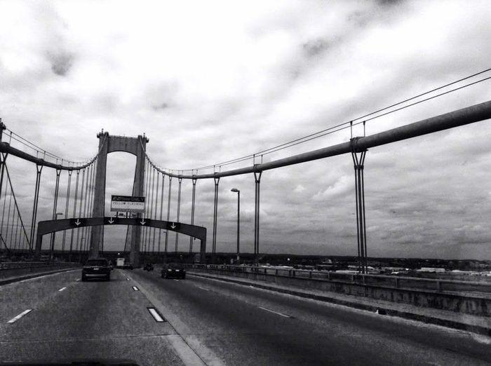 Ben Franklin Bridge, Philafelphia PA Philly Citylife