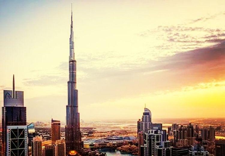 Dubai_baby !! <3