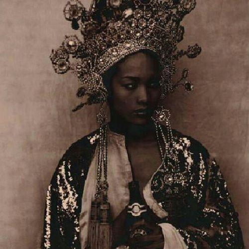 Mother Goddess Supremedeity Goddess Wombofman
