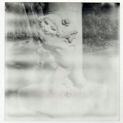 Theatre Impossibleproject Px100
