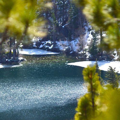 Landscape Beautiful Goodlookingplaces California