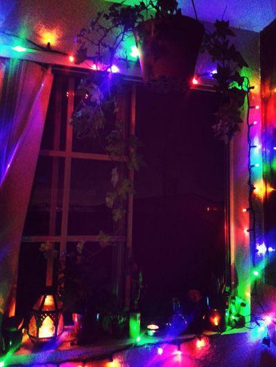 Christmas Decorations Decorathome Love Lgbt Pride