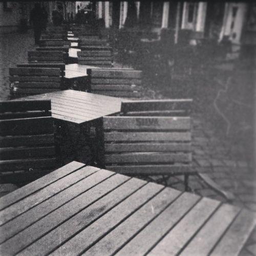 just another line in the rain / 35mm Agfa Apex Film Analog Grain Pentax P30t Monochrome Monotone Bnw_romania Bnw_zone Bnw_umbria Bnw_photografare Destination_noir Insta_noir Insta_bw Love_bw Livingcluj Viataincluj Clujulmagic Ig_cluj Cj05bnw