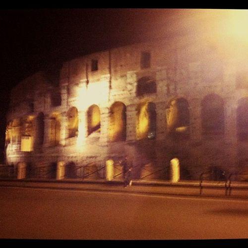 Wonderful Rome Tuttelestradeportanoaroma Roma