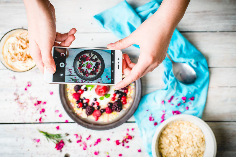 food photography Colorful Healthy Lifestyle Healthy Eating Food Photo Food Photography ınstagram Instagramer Food Blogger Blogger Blog Food Making Money Making Photos Smart Phone Taking Pictures Using Phone Technology Using Technology Using Phone The Foodie - 2019 EyeEm Awards