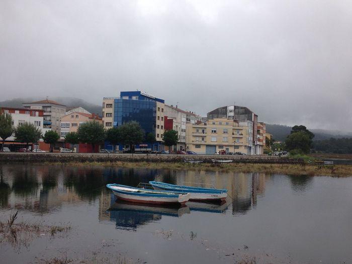 Galicia Noia Enjoying Life Hollidays2015 Capturing Freedom Quality Time Beautiful Day