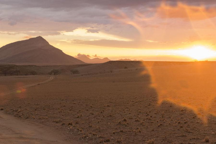 Desert Namib Desert Namibia Namibia Landscape Namibia Sunrise NamibiaPhotography S Burn Namibia Desert Sun Burn Photo Sunrise
