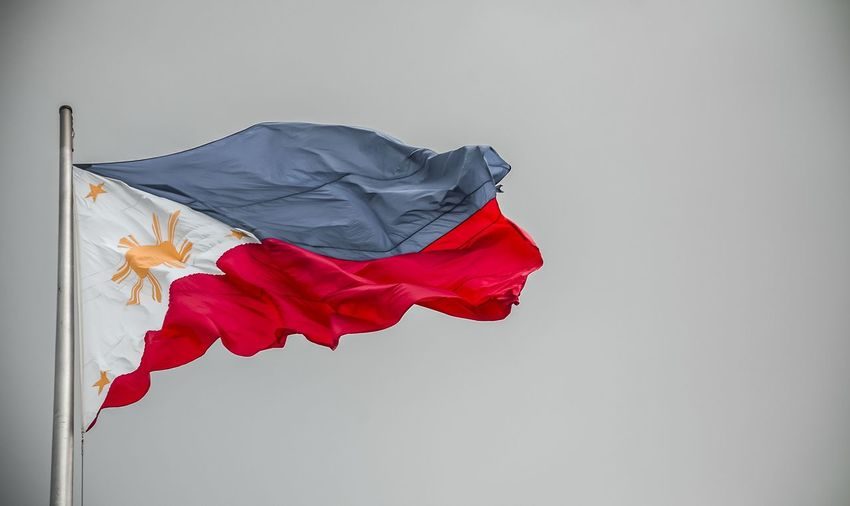 Pilipinas. 🇵🇭