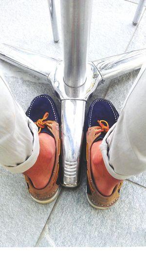 Fashionphotography Fashionformen  Fashion That's Me Shoes