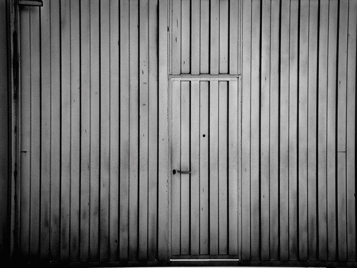 HiFiPhotographia HIFiClaudioVRocha Blackandwhitephotography Blackandwhite Pretoebranco Blancoynegro Noiretblanc