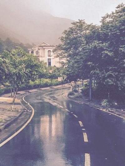 Nature Photography Rainy Days India Roadtrip Lovetotravel