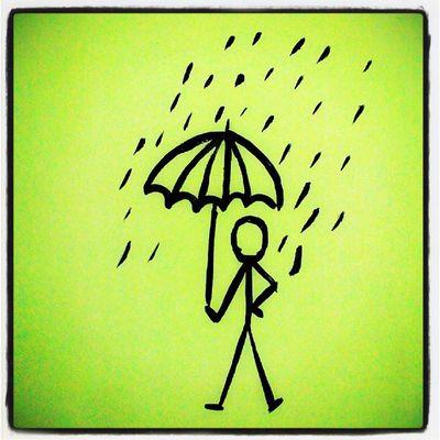Rain Dhaka Instadhaka Instarain Umbrella Agaz Tahsin Kazi Apurbo Instago Instagood