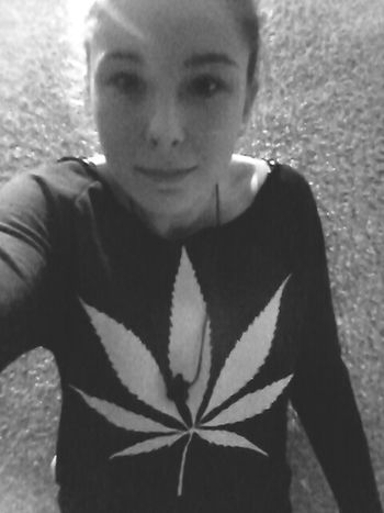 I AM WHAT I AM Weed