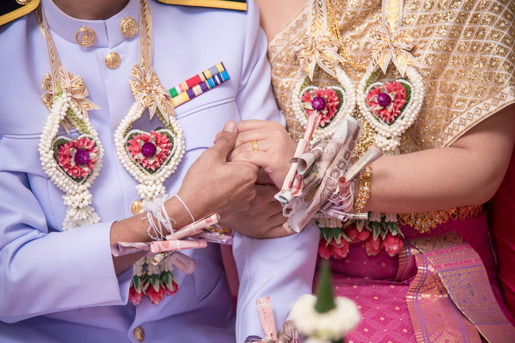 We will create the future together. 💕💞 Thai Wedding Wedding Wedding Photography Wedding Memory EyeEmNewHere A New Beginning