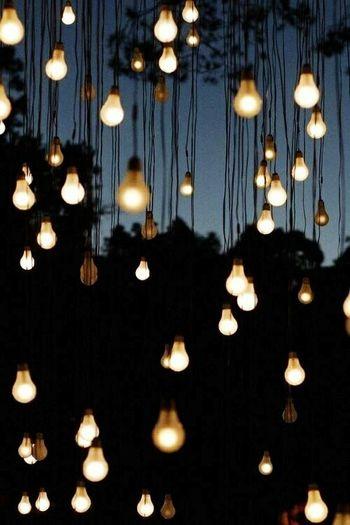 LastNight Lightlight