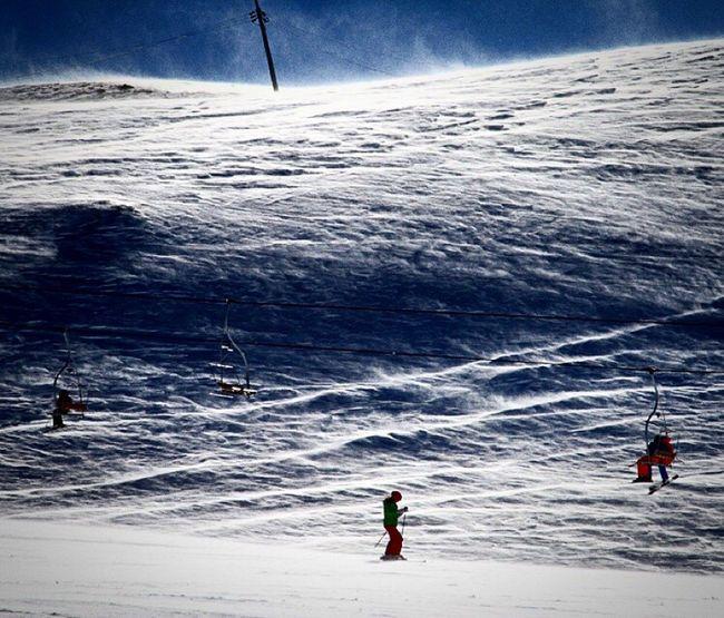 Tehran, Tochal Ski Resort First Eyeem Photo Asian  Iran Tehran Tochal Ski Skiing Cold Sport Resort Snow ❄ EyeEm Best Shots EyeEm Nature EyeEm Nature Lover Nature Photography