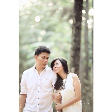 Teaser of didy & febri Wedding Day Jambi Town Icliq