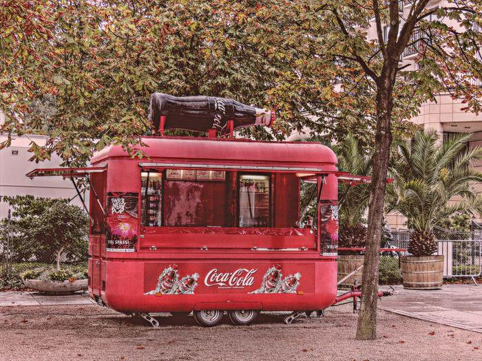 Swr3 NEWPOP festival 2015 Streetphotography Coca Cola Germany Baden-Baden Places EyeEm Cityview Street Photography Wayoflife The Street Photographer - 2017 EyeEm Awards