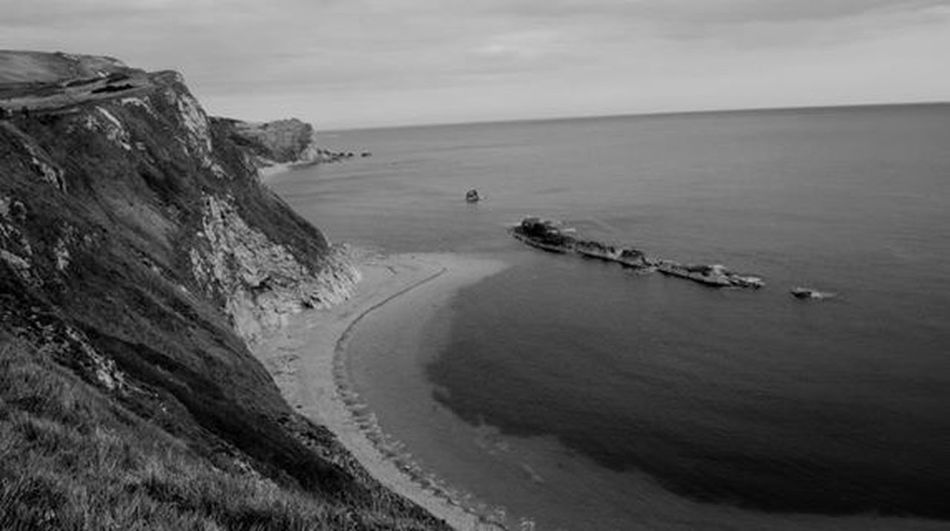 Durdle Door Travel Photography Travel Sea Durdle Door