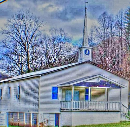 Church Tv_churchandgraves Church_masters Country_features Inspiring_photography_admired Trb_rural Ajl_rural Ipulledoverforthis Ig_addicts_fresh Tv_buildings Snapshots_daily Everything_imaginable Igers_of_wv Wv_igers Ig_affair_weekly Gotowv Picture_to_keep