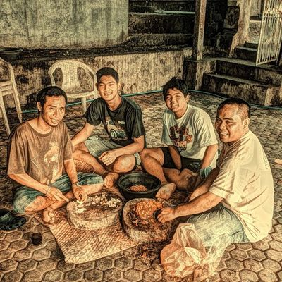 Ngelawar Hdr_pics Sfx_hdr Friendsoftheworld HDR Ig_outkast Hdr_styles Instanusantara Hdr_real Genginsapgan Gi_challenge_6612 Gang_family Dark_elite Hdrdynasty Blue_colours HdrIndonesia Dark_rev Gi_hdronly Open_dynasty HDR_Indonesia Hdrartsclub Hdroftheday Hdrdarkside Hdrama Ig_syles Hdrepublic The_dark_side Iphoneasia Igcaptions