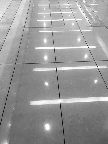 Shadows and lights Shadow Light And Shadow Shadows Shades Of Grey Creative Light And Shadow Shades Shadows & Lights Shade Shadow-art Light And Shadows Lights And Shadows Sunlight And Shadow Shadesofgrey Golge ışık Light Lights Avm Shopping ♡ Shops Shopping Mall Mall Alışveriş Istanbul City