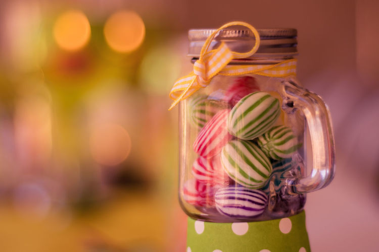 Sweets are my life Candy Close-up Color Colorful Colorful Sweets Colorfull Colour Colourful Day Delicious Focus On Foreground Freshness Healthy Eating Indoors  Jar Visual Feast Jar Filled With Sweets Lieblingsteil No People Sweet Sweet Food Sweet Tooth Sweets Yummy