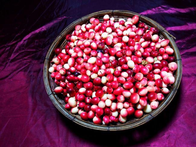 Karanda Karanda Fruit Bengal Currant Bengal Currant Fruit Fruit Fruits Fruit Photography Fruit In A Basket Fruit In Basket