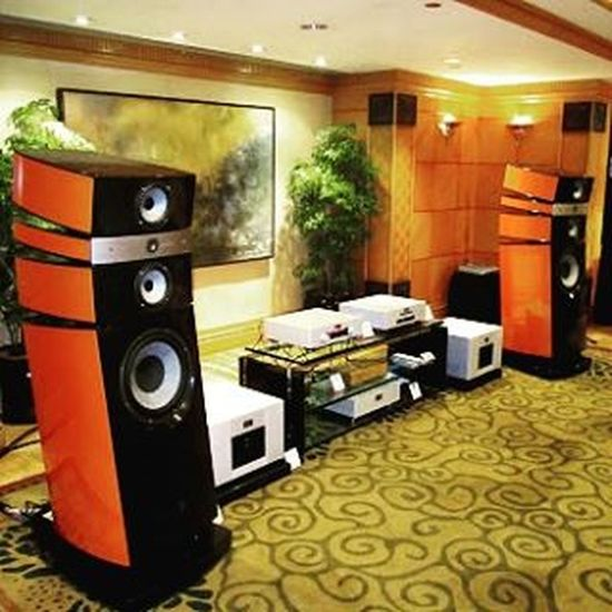 JM LAB FOCAL HIGHEND SES SİSTEMİ. Accuphase Focal Audio Audiophile Hifisystems Hifisystem Highend Stereosystems Stereo Vintageaudio Vintagehifi TBT  McIntosh Hifiturk