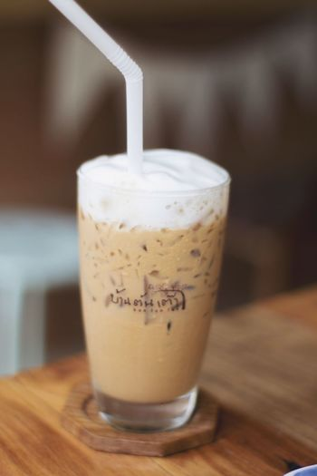 Coffee Coffee - Drink Drink Food And Drink Coffee Cup Cafe Iced Coffee