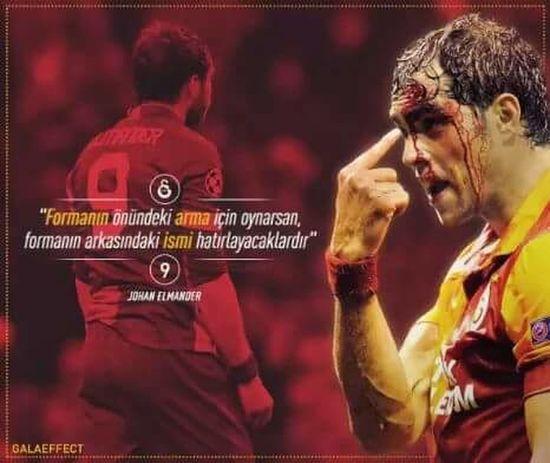 Martin Linnes💛❤ TolgaCigerci💛❤ BurakYılmaz💛❤ Muslera💕 Selçuk İnan💛❤ Wesley ❤ Lucas Podolski💛❤ Galatasaray Cimbom 💛❤️ GALATASARAY ☝☝ Galatasaray Sevdası😍 Jason Denayer💛❤ Johan Elmander💛❤