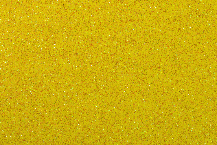 Dark blue glitter background paper Glitter Background Paper Gold Texture Silver  Golden Foil  Shiny Christmas Design Pattern Wallpaper Light Shine Bright Glow Luxury Abstract Metal White Holiday Sparkle Elegant Beautiful Backgrounds Yellow Full Frame Textured  No People Green Color Gold Colored Vibrant Color Multi Colored Abstract Backgrounds Close-up Wealth Studio Shot Art And Craft Textured Effect Celebration Blank Brightly Lit