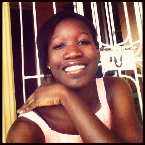I smile You Smile