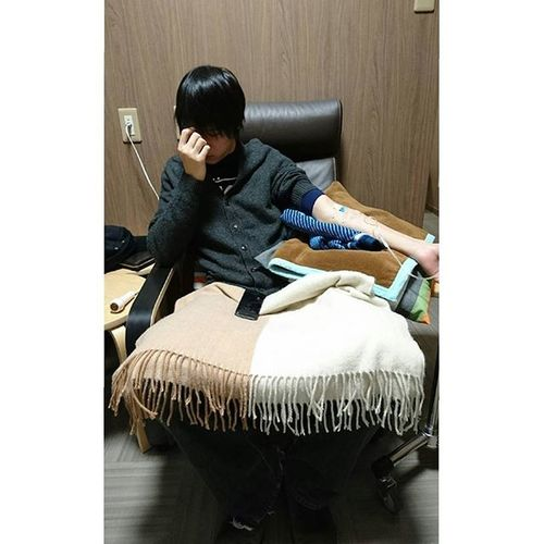 ∴京都に来てまでインフルAになり、点滴してるのはきっと、君だけだよ。ゆうちゃんらしいのね 笑 ゆーや 京都で インフル 逆にすごい 病院 先生 京都弁 優しかった 😚 3時 新幹線 乗って 帰りやんす