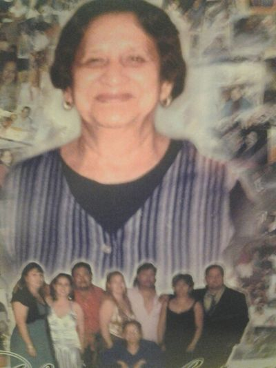 This May Be The Hardest Times Ive Been Throught I Miss You And Love You. Seeing You In A Casket Is Painful.