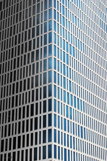 windows Backgrounds Modern Full Frame Pattern Repetition Window Architecture Building Exterior Built Structure Office Block Tall Downtown High Rise Office Building Electricity Tower Skyline Skyscraper Building Story Glass Infrastructure Urban Scene