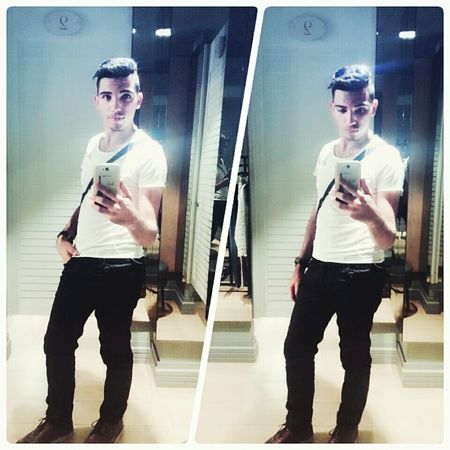 Me Handsome Cute BoysBoysBoys Glasses Guy Sweet My Lovelovelove Hello World 😉😎😘