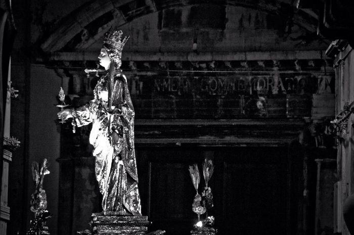 Santa Lucia Taking Photos Emotions Siracusa Blac&white  Getting Inspired Sicily Black & White Blackandwhite Places Light Giudecca - Ortigia Gianni Lo Turco The Photojournalist - 2017 EyeEm Awards