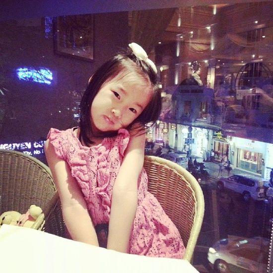 ♥♡♥♡ HappyTurkeyDay  Hochiminh Vietnam