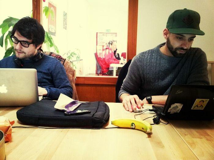 Startup Kids Life