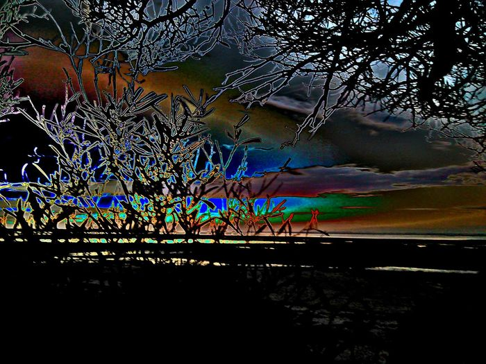 learn & shoot: after dark Artistic Photography Artphotography Art Gallery Sunset_collection My Favorites Sunsets EyeEm Nature Lover Check This Out Taking Photos Enjoying Life Mother Earth N South Australia Yorke Peninsula
