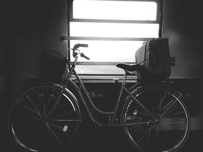 Newmember Traveller Stettin-Berlin Happiness Bestoftheday many new upcoming daya for biking!