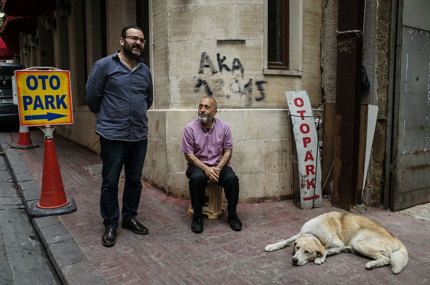 2015, June 06. Eea3-istanbul EEA3 Streetphotography Street Photography Urban Ricoh Gr People Street Portrait Cknvisualportfolio