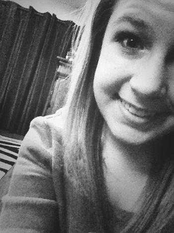 Why hello, floor. ✌