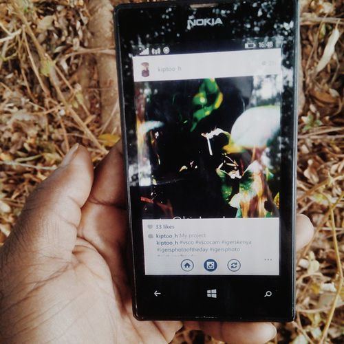 Vscocam Instagram anywhere, everywhere. Instagramaddicts Instagramunderdogs