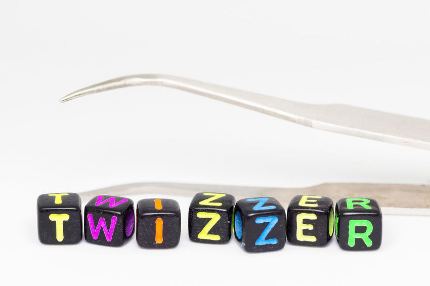 Colorful plastic beads with letters.conceptual image Alphabet Beads Blocks Business Isolated Learning Pattern, Texture, Shape And Form Text Word Work Abc, Abstract Background Block Characters Colorful Conceptual Education Language Letter Message Mix Plastic Symbol Wording