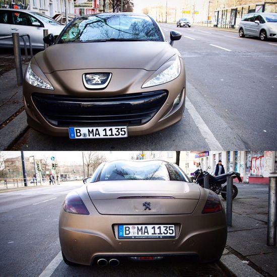 Peugeot rcz Peugeot Rcz Car Take me to drive🏎 Take Me To Drive🏎