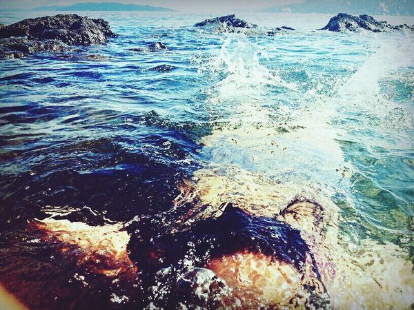 Summer, Sun And Fun.♥
