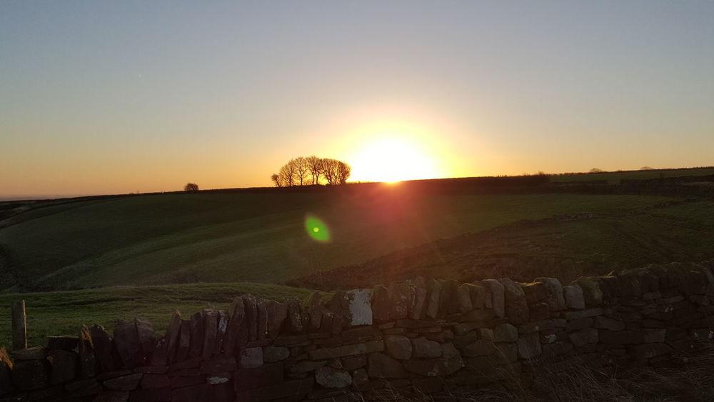 Morning Sun Morning Sunrise☀ Getting Up Morning Sky Sunrise Sheffield Camera Canonphotography Canon On Way To Work Sheffieldissuper Colursplash Best EyeEm Shot Bestshot
